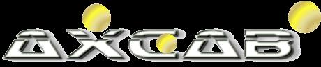 AXCAB_Logo